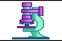 Les sciences (Science)