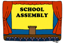 Assembly Videos